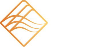 WLF Management