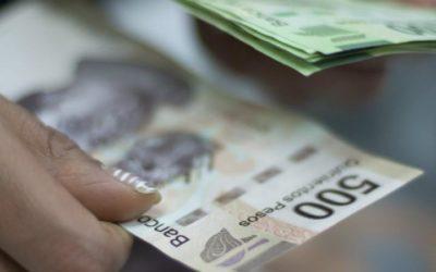 Aguinaldo deberá pagarse el 15 de noviembre a más tardar